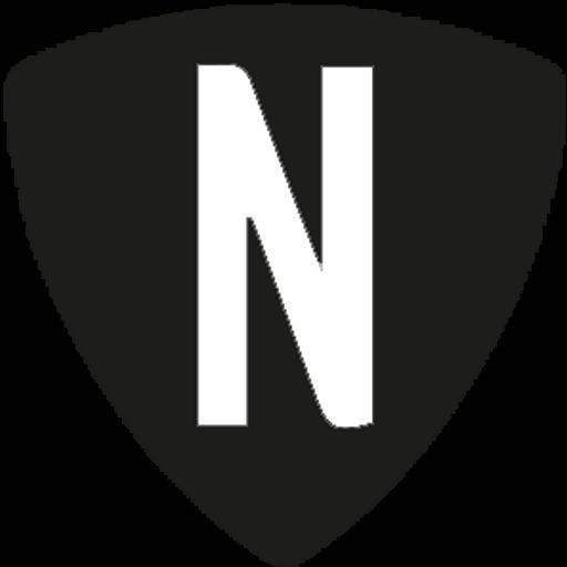 De Nassaulan 2020